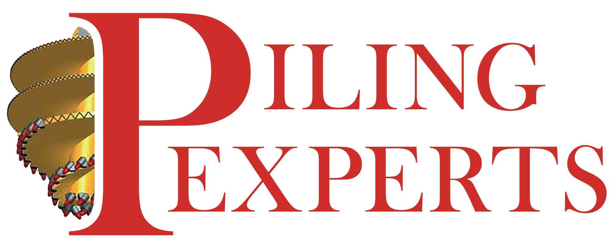 Piling Experts_Logo